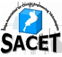 sacet_logomark